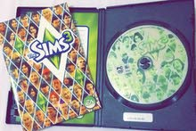 The sims3 for sale