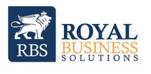 Company Formation, Business Set Up, Local Sponsor, License and Visa Processing