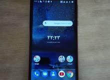 هاتف نوكيا 3 مستعمل اسبوعين فقط