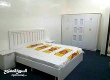 غرف نوم بأسعار تبدأ من 1300