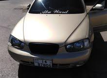 افانتي xd 2001 للبيع