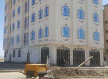 عماره للبيع 7لبن اثنين مليون سعودي لتواصل 773883539