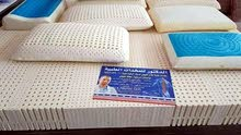 Mattresses - Pillows for sale directly from the owner