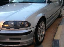 2002 Used 328 with Manual transmission is available for sale