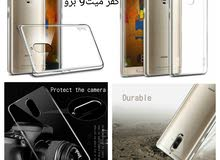 كفر Huawei +lg +htc + sony+ Nexus P6