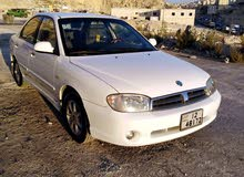 Kia  2002 for sale in Amman