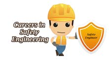مطلوب مهندس ميكانيكا خبرة في مجال الأمن والسلامة الدفاع المدنى السعودى