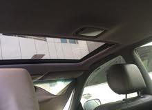 Used Lexus ES for sale in Fujairah