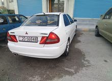 Mitsubishi Lancer made in 1997 for sale