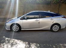 2017 Used Prius with Automatic transmission is available for sale