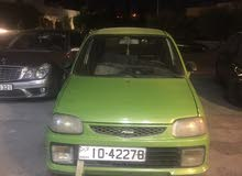 a Used  Daihatsu is available for sale
