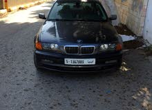 BMW M3 1999 For sale - Grey color