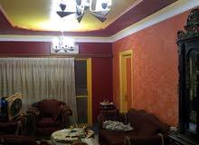 Apartment 2 Bedrooms Rooms for sale