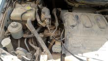 Automatic Mazda 2004 for sale - Used - Benghazi city