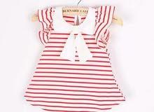 ملابس اطفال 4-24شهر