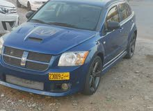 Dodge Caliber car for sale 2009 in Muscat city