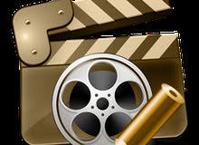 عالم Video Edit عن بعد،،،، مونتاج - تسويق - جرافكس - مواقع