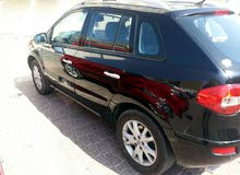 2010 Used 4 with Automatic transmission is available for sale