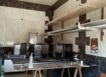 ورشة البيت الحديث للألوميتال 01022869065