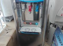 بيع أجهزة تنقية المياه