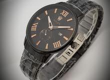 ساعة هاي كوبي