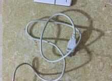 اجهزة واي مكس فلاش + USB