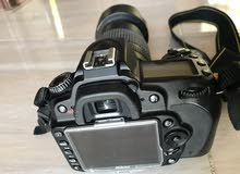 Muscat –  camera for sale