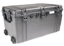 Max Case MAX750H400  حقيبة ماكس ضد الماء