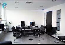 مكاتب تجاريه للإيجار offices for rent