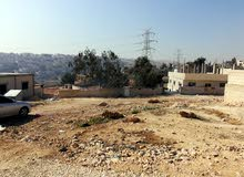 ارض للبيع في الزرقاء/ياجوز