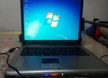 Laptop acer for sell