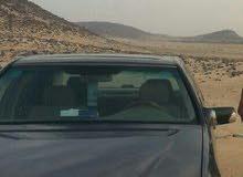 مرسيدس شبح سعودي بحالة ممتازة للبيع