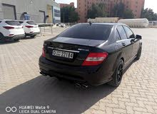 2011 Used Mercedes Benz C 300 for sale