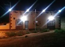 بيت للبيع منشية بني حسن