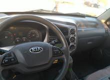 For sale New Kia Bongo