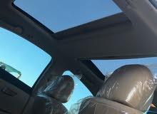 للبيع لكزس es350 بانوراما 2012 خليجي