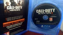 call of duty black ops 3 cd