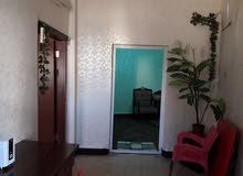 30 Street neighborhood Irbid city -  sqm house for rent