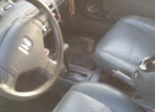 For sale 1993 Black Civic