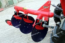Equipment for Farming with Tractor!! Matchble Equipment with 20% discount