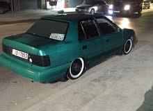 Hyundai  1994 for sale in Zarqa