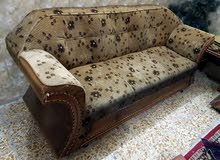 Outdoor and Gardens Furniture Used for sale in Baghdad