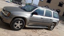 blazer 2005 for sale  good condition
