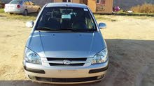2005 Kia Other for sale in Misrata