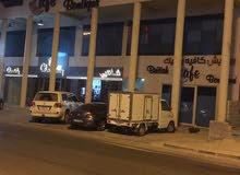 السالميه شارع سالم مبارك قطعه 2خلف مجمع اولمبيا