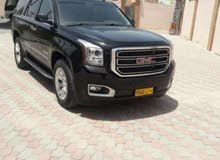 Available for sale! 110,000 - 119,999 km mileage GMC Yukon 2015