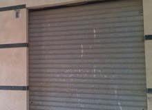 محل للبيع شارع  مدينه السلام