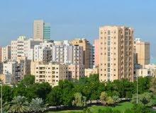 لايجار عمارات بالكامل للشركات والهيئات الحكوميه حسب الطلب