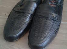 حذاء كسلا للبيع