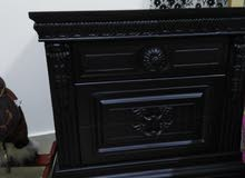 urgent selling three drawer heavy 2 tables